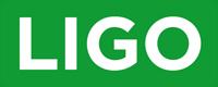 Sanitär Heizung Klimatechnik Großhandel in Berlin Logo